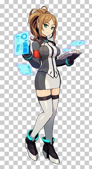 Azure Striker Gunvolt Blaster Master Zero Gal*Gun Mega Man Bloodstained: Curse Of The Moon PNG