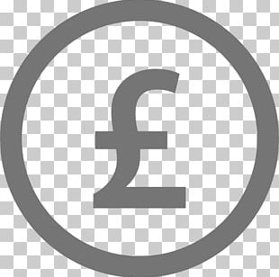 Pound Sterling Currency Symbol Pound Sign Exchange Rate PNG