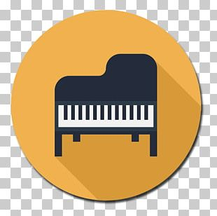 Synthesia PNG Images, Synthesia Clipart Free Download