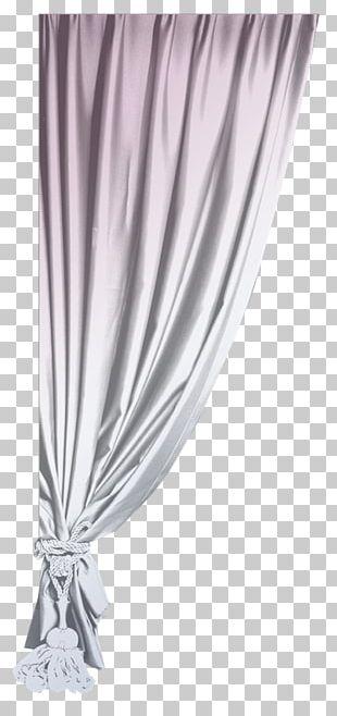 Window Roman Shade Curtain Drapery PNG