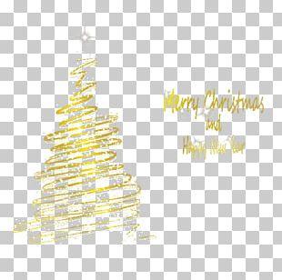 Christmas Tree Neon Lighting Neon Lighting PNG