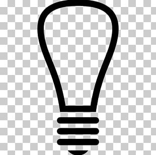 Electric Light Electricity Incandescent Light Bulb Lighting PNG