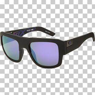 Sunglasses Fox Racing Canada Clothing PNG
