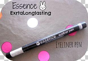 Eye Liner Lipstick Mascara 0 Blog PNG