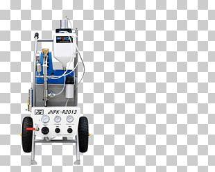 Polyurethane Aerosol Spray Pressure Hydraulics PNG
