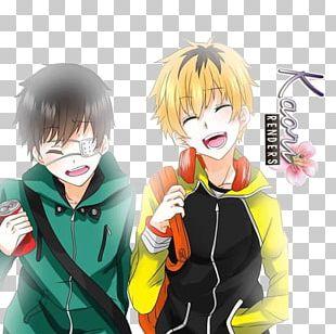 Tokyo Ghoul MyAnimeList Manga Anime Music Video PNG