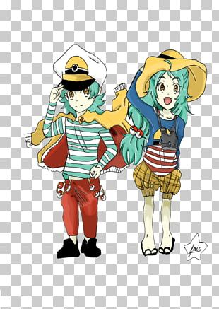 Clown Human Behavior Costume Cartoon PNG