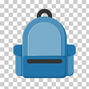 Computer Icons School Education Learning Backpack PNG