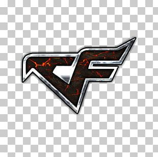 CrossFire Logo Game Roblox PNG