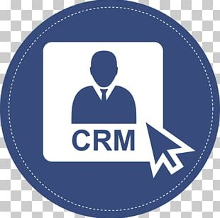 Customer Relationship Management Microsoft Dynamics CRM PNG