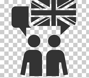 Flag Of The United Kingdom English Computer Icons PNG