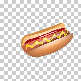 Hot Dog Hamburger European Cuisine Fast Food Cheeseburger PNG