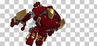 Iron Man Hulkbusters Ultron Spider-Man PNG