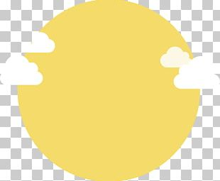 Weather Gratis Illustration PNG