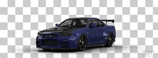 Compact Car Auto Racing City Car Automotive Lighting PNG