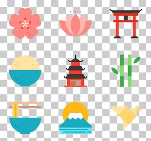 Let's Study Japanese Computer Icons Japanese-Language Proficiency Test PNG