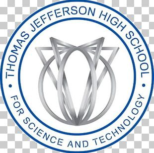 St. Thomas Aquinas Church Thomas Jefferson High School For Science And Technology New Jersey Association Of School National Secondary School PNG