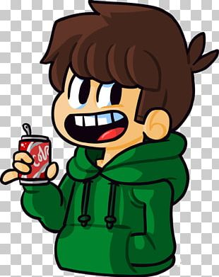 Edd Gould Png Images Edd Gould Clipart Free Download This subreddit is dedicated to edd gould and all his creations. edd gould png images edd gould clipart
