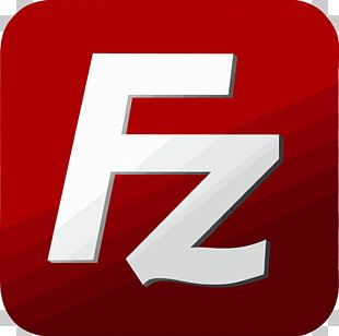 FileZilla Computer Icons File Transfer Protocol Client PNG