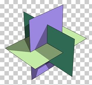 Octant Euclidean Geometry Plane Orthant PNG