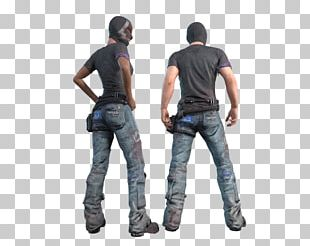 PlayerUnknown's Battlegrounds Fortnite Twitch Bluehole Studio Inc. Video Game PNG