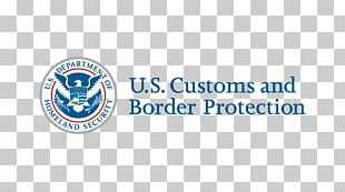 Ronald Reagan Building And International Trade Center U.S. Customs And Border Protection United States Border Patrol United States Department Of Homeland Security Federal Government Of The United States PNG