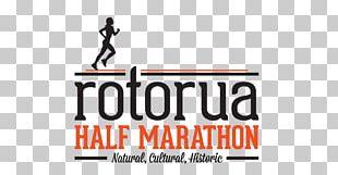 Rotorua Half Marathon Running 10K Run PNG