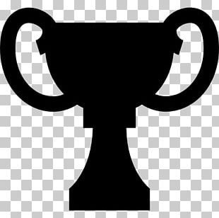 Award Computer Icons Trophy PNG
