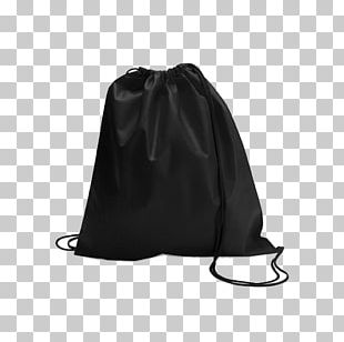 Backpack Baggage Suitcase Travel PNG