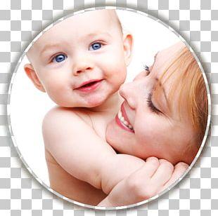 Infant Child Mother Postpartum Depression Health PNG