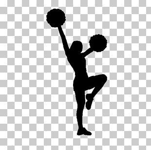 National Football League Cheerleading PNG