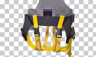 Personal Protective Equipment Climbing Harnesses PNG