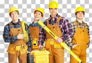 Plumbers Okc Architectural Engineering Plumbing Building PNG