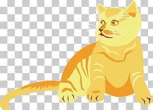 Siamese Cat Kitten Javanese Cat Felidae PNG