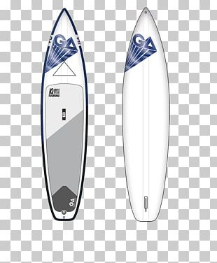 Standup Paddleboarding I-SUP Windsurfing Inflatable PNG