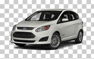2013 Ford C-Max Hybrid 2014 Ford C-Max Hybrid Car 2016 Ford C-Max Hybrid SEL PNG