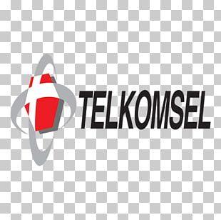 Telkomsel Mobile Phones Access Point Name Internet SimPATI PNG