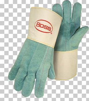 Glove Schutzhandschuh Gauntlet Finger Cuff PNG