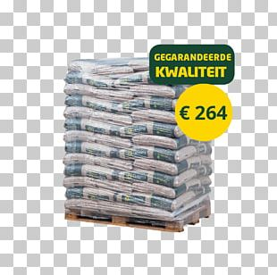 Jodoigne Beauvechain Plastic Pellet Fuel Walloon Brabant PNG