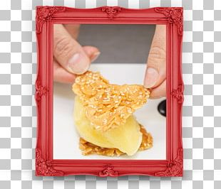 Pastry Chef Dessert Cuisine PNG