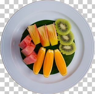 Vegetarian Cuisine Fruit Salad Japanese Cuisine Ice Cream Kakigōri PNG