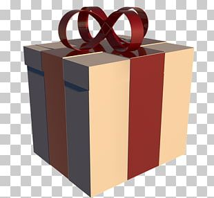 Gift Portable Network Graphics Open Desktop PNG