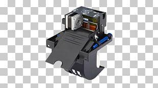 Printer Thermal Printing Paper Label PNG
