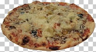Sicilian Pizza Manakish California-style Pizza Cuisine Of The United States PNG