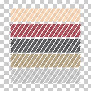 Adhesive Tape Paper Masking Tape Material PNG
