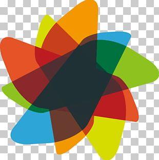 Logo Public Domain Euclidean PNG