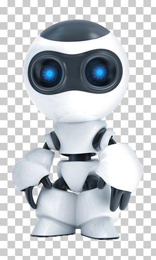 Ninja Robot Repairmen Si Yo Fuera Un Robot Child Humanoid Robot PNG