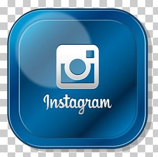 Instagram Logo Facebook Computer Icons PNG