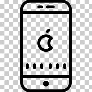 IPhone Computer Icons Handheld Devices Telephone PNG