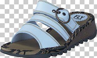 Slipper Shoe Airplane Sandal Clothing PNG